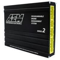 Komputer silnika AEM Series 2 Plug&Play Mitsubishi EVO VIII - GRUBYGARAGE - Sklep Tuningowy